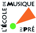 logo-site